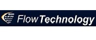 FTI Flow Technology, INC Logo