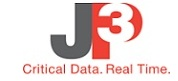 JP3 Measurement Logo