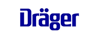 Draeger Safety, Inc. Logo