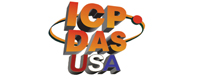 ICP DAS Co. Ltd. logo