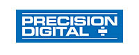 Precision Digital Corporation  Logo