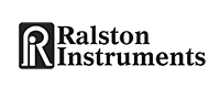 Ralston Instrument Corporation Logo