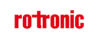 Rotronic Instrument Corporation  logo