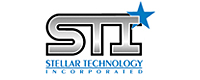 Stellar Technology Incorporated  Logo