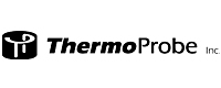 Thermoprobe Inc. Logo